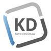KitchenDraw Windows 10