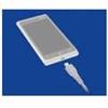 iPhone PC Suite Windows 10