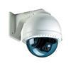 IP Camera Viewer