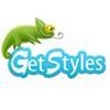 Get Styles Windows 10