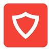 Kerio VPN Client Windows 10