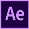 Adobe After Effects CC Windows 10